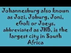 Cheap Hotels in Johannesburg Cheap Hotels, South Africa, African, Youtube, Youtubers, Youtube Movies