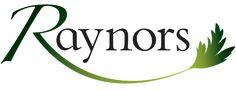 Raynor Foods