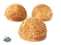 http://www.lacuisinedebernard.com/2014/07/les-choux-noisettes-et-creme-caramel-au.html