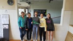 Congratulations to the Browns Bay D Grade Women's Superchamps Team on taking out the Auckland Superchamps title. Time to prepare for nationals in Blenheim! - #squash #doubledotsquash #squashaucklandsuperchamps #squashsuperchamps #superchamps #squashtournament #squashcompetition #blenheim #auckland Train Group, Double Dot, Red Beach, Ways Of Learning, Best Player, Looking Forward To Seeing, Total Body, Auckland, Champs