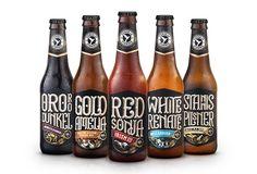 Stannis Beer