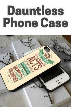 I need this dauntless phone case! Divergent Party, Wonder Quotes, Party Favors, Brave, Phone Cases, Fun, Princess Party Favors, Wedding Keepsakes, Lol