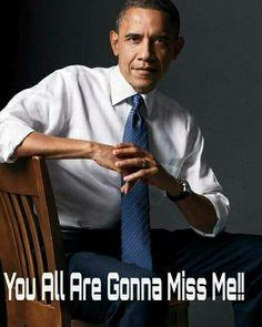Omg Barack I do!!