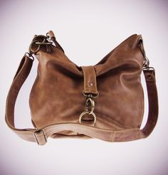 Soft And Comfy Leather Handbag 125 Online Bags Boutiques Handbags