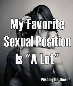 λεσβιακό σεξ ρυμουλκούμενα