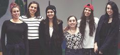 "Cimorelli Releases ""Hearts On Fire"" Lyric Video for Our Enjoyment"