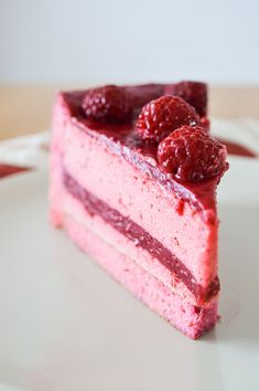 Cheesecakes, Deserts, Cupcakes, Sweets, Fruit, Recipes, Food, Opera, Decoration