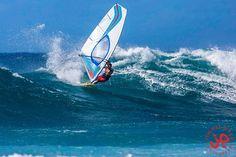 2017 windsurfing news