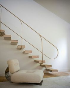 treppenhaus renovieren einrichtung ideen treppenhaus gestalten