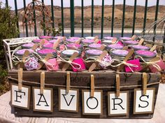 GIRL BABY SHOWER Favors. Organic Sugar Scrubs Set of 25. What Little Girls are Made Of/ Girls Have A Magic... Bulk Sugar Scrub Favors