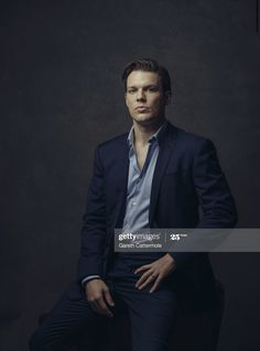 Jake Lacy, Movies, Movie Posters, Fictional Characters, Films, Film Poster, Cinema, Movie, Film