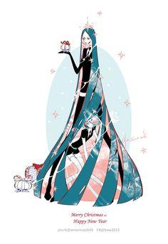 Houseki no Kuni (Land Of The Lustrous) Image - Zerochan Anime Image Board Manga Anime, Anime Art, Fan Art, Magical Girl, Art Inspo, Character Art, Cool Art, Images, Illustration Art