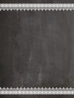 chalkboard background - Buscar con Google