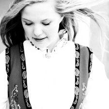Black and White ‹ Silje Skylstad Photography