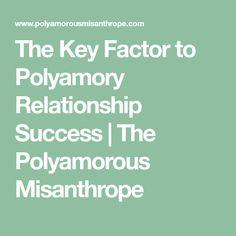 Milan sites de. Polyamory marié et datant wiki.
