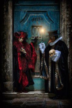 Doctor Mask, Plague Doctor, Steampunk Mask, Cyberpunk Girl, Leather Mask, Post Apocalypse, Dieselpunk, Goth Girls, Halloween Costumes
