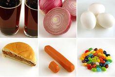 Dieta para personas con hipotiroidismo: 6ª Semana