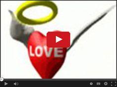 Muzyczne (strona 1 z 11) - SmieszneFilmy.net Love, Amor