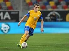 Matthias Henn wechselt von Braunschweig nach Rostock