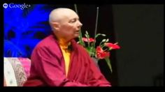 Las cuatro noble verdades - 4/4 - Jetsunma Tenzin Palmo - Four Noble Truths