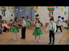 Zumba Kids, Kids Songs, Costumes, Education, Party, Youtube, Aladdin, Ideas, Drawings