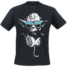 Hammett Ouija Guitar (T-Shirt) van Metallica Cool Tee Shirts, Cool Tees, Funny Tshirts, Dropkick Murphys, Yoda T Shirt, Cool Outfits For Men, Metallica T Shirt, Star Wars Merchandise, Star Wars Tshirt