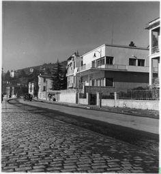 #kucukbebek #bebek #istanbul #turkey #1940's