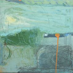 """David Mankin 