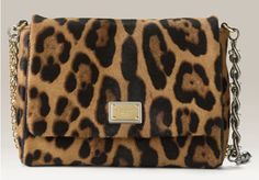 Google Afbeeldingen resultaat voor http://www.glamour.com/fashion/blogs/slaves-to-fashion/0818-leopard-bag-dolce_fd.jpg