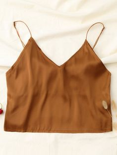 GET $50 NOW   Join Zaful: Get YOUR $50 NOW!http://m.zaful.com/cropped-tank-top-p_267333.html?seid=3430795zf267333