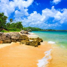 7 nights Cuba all inclusive package just £595pp - incl. flights, hotel (4/5 TripAdvisor) & transfers