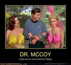 Funny Star Trek Pictures – 32 Pics