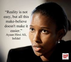 Atheism, Religion, God is Imaginary. Reality is not easy, but all this make-believe doesn't make it easier.