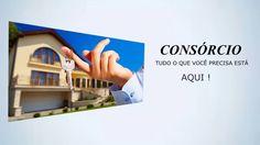 FORMAGGIO CORRETORA DE SEGUROS -    CONSORCIO - ROSANA SCOTT INDICA