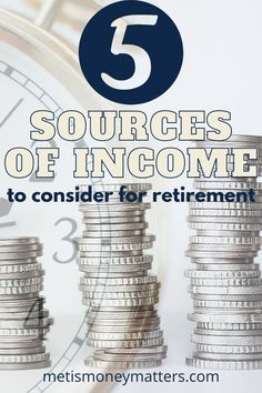 Saving For Retirement, Early Retirement, Planning For Retirement, Retirement Budget, Financial Budget, Financial Planning, Paying Back Student Loans, Budgeting Tips, Money Matters