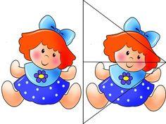 m.babyblog.ru File Folder Games, English Lessons, Rubrics, Book Activities, Sonic The Hedgehog, Classroom, School, Pattern, Crafts