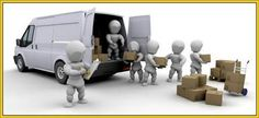 Moving ServicesPick-Up & Delivery Services, general Moving -Light & Heavy Residential & commercial  Experience  & Responsibility Speak Engli 10153561