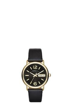 #watch #marcjacobs