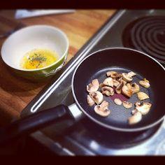 Crowd-Pleasing Scrambled Eggs | Recipe | Scrambled Eggs, Eggs and D