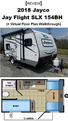 Selecting a Camper Trailer – Locations To Camp Travel Trailer Reviews, Light Travel Trailers, Jayco Travel Trailers, Travel Trailer Floor Plans, Small Camper Trailers, Travel Trailer Decor, Rv Floor Plans, Diy Camper Trailer, Travel Trailer Camping
