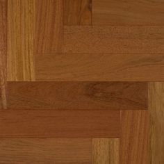 """Brand:  IndusParquet Model: IPPFHBBC516 Collection: Smooth Exotics Color: Brazilian Cherry Herringbone Type: Solid Exotic Hardwood Length: 11"""" to 55"""" Width: 3 1/8"""" Thickness: 5/16"""" Square Feet: 35.8 SF/Carton Weight: 30 Lbs/Carton Construction: Interlocking tongue-and-groove Install Method: Glue or staple-down on or above grade only Plank EDGE: Micro-Beveled Residential Warranty: 25 Year Residential Warranty Commercial Warranty: 5 Year Light Commercial Warranty"""