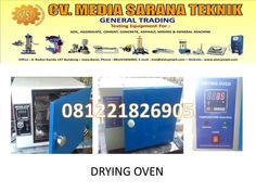 jual drying oven Cement, Concrete, Drying Oven, Locker Storage, Safe Deposit Box