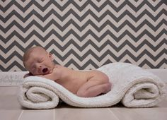 Newborn boy photography. A&H photography. Michigan