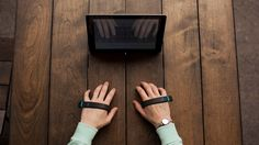AirType: Revolutionary 'Invisible' Keyboard of Tomorrow