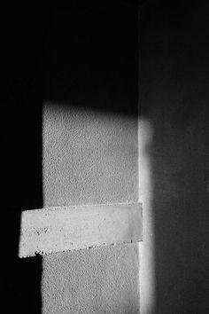 Hollyhock House by Frank Lloyd Wright. via dromik on Tumblr