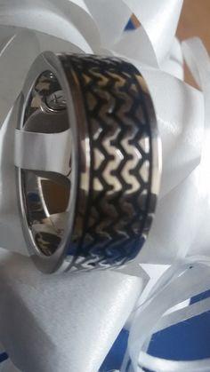 1034 Ring/ Grösse 21mm! 1A Zustand!  Für 25€!!! OVP: 33€