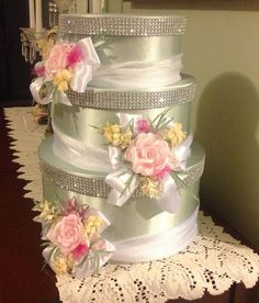 Hey, I found this really awesome Etsy listing at https://www.etsy.com/listing/161900207/wedding-card-box