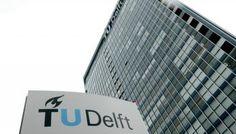 islamisering: Drammodanen willen schreeuwruimte in TU-Delft