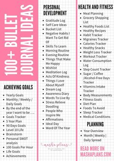 Bullet Journal can virtually help you with anything. Check out this list of Bullet Journal page ideas for you to get the maximum out of your planner! Bullet Journal Inspo, Bullet Journal Page, Bullet Journal Notebook, Bullet Journal Aesthetic, Bullet Journal Spread, Journal Pages, Bullet Journals, Art Journals, Bullet Journal Ideas Templates