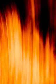 flame on Behance